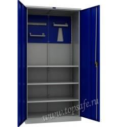 Шкаф инструментальный Практик TC-1995-023000