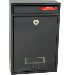 Почтовый ящик Onix ЯК-1