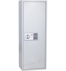 Сейф-шкаф Onix LTS-125MEs