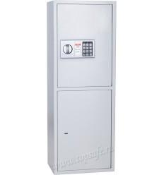 Сейф-шкаф Onix LTS-127MEs/M