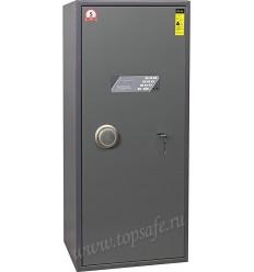 Сейф Onix NTL-100Mеs