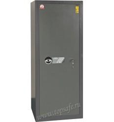 Сейф Onix NTL-120МЕs
