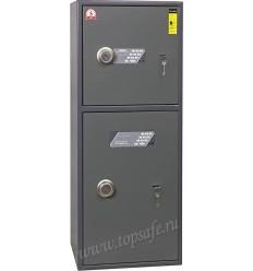 Сейф Onix NTL-40Ме/62Меs