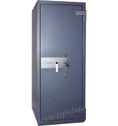 Сейф Onix NTR3-150MM