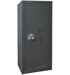 Сейф Safetronics TSS-150MM
