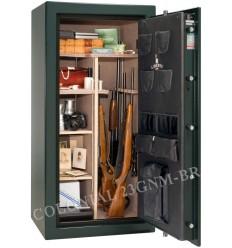 Сейф оружейный Liberty Colonial 23GNM-BR