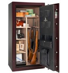 Сейф оружейный Liberty Colonial 23BUM-BR