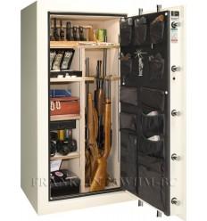 Сейф оружейный Liberty Franklin 25WHM-BC