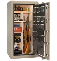 Сейф оружейный Liberty Lincoln 25CPM-BC