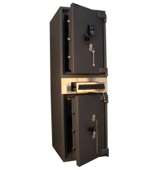 Сейф Stahlkraft Defender Pro Cash Collect with Deposit Safe