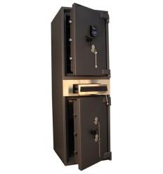 Сейф Stahlkraft Defender Pro Cash Collect with Deposit Safe