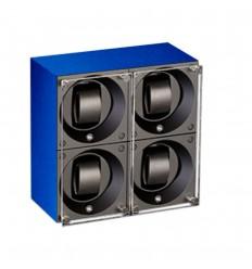 Аксессуары SwissKubik 4W Aluminium