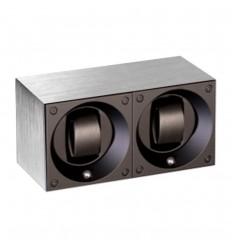 Аксессуары SwissKubik Double Aluminium
