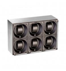 Аксессуары SwissKubik 6W Aluminium