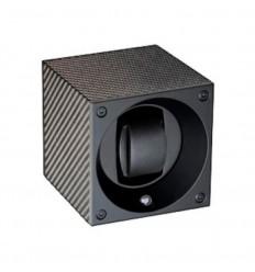 Аксессуары SwissKubik Master Box Carbon