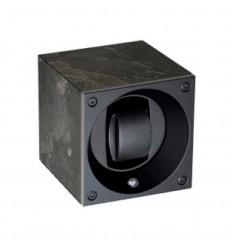 Аксессуары SwissKubik Master Box Granit Stone