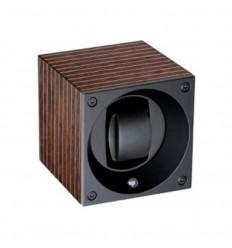 Аксессуары SwissKubik Master Box Wood