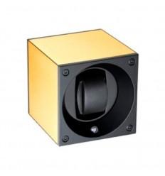 Аксессуары SwissKubik Master Box Aluminium