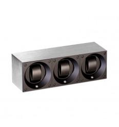 Аксессуары SwissKubik Triple Aluminium