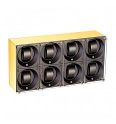 Аксессуары SwissKubik 8W Aluminium
