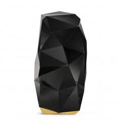 Сейф Boca Do Lobo Diamond