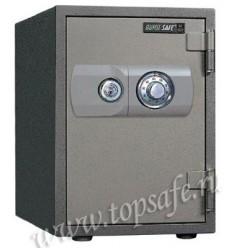 Сейф Safeguard SD-102ТК