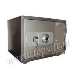 Сейф Safeguard SD-103K