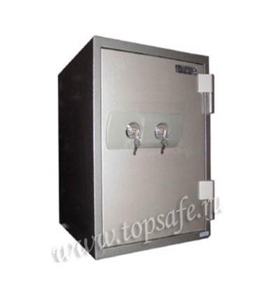 Сейф Safeguard SD 104AK