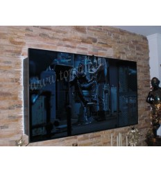 Сейф оружейный Armando G AL-140 OB GI (TV)