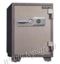 Сейф Safeguard SD 680K