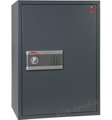 Сейф-шкаф Onix LTS-65Es