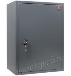 Сейф-шкаф Onix LTS-65Ms