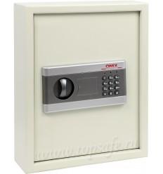 Ключница Onix KE-48