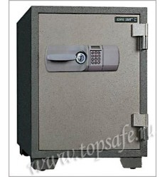 Сейф Safeguard ESD-101TH