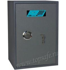 Сейф Safetronics NTL 62ME