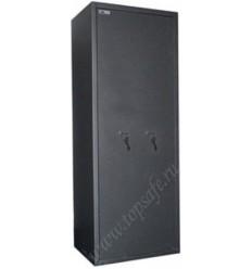 Сейф оружейный Safetronics maxi 5 PMM/K3
