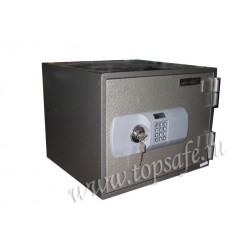 Сейф Safeguard ESD-102H