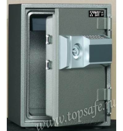 Сейф Safeguard ESD-102TH
