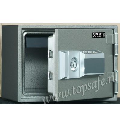 Сейф Safeguard ESD-103H