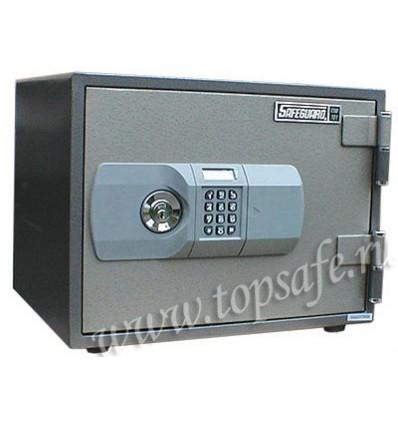 Сейф Safeguard ESD-101K
