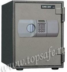 Сейф Safeguard ESD-101TK
