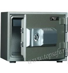 Сейф Safeguard ESD-103K