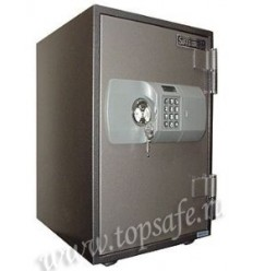 Сейф Safeguard ESD-103TK