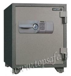 Сейф Safeguard ESD-104AK