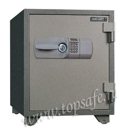 Сейф Safeguard ESD-104