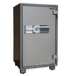Сейф Safeguard ESD-105