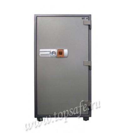 Сейф Safeguard DS-100E