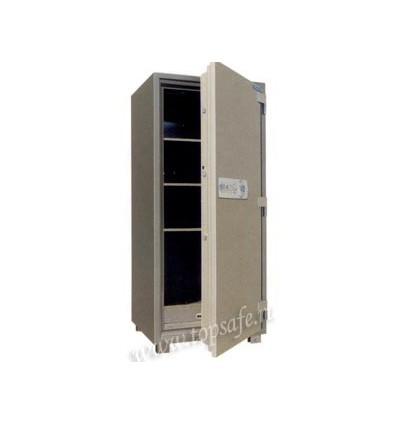 Сейф Safeguard DS-150E