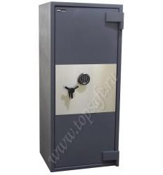 Сейф Stahlkraft Defender Pro 051 XS EL