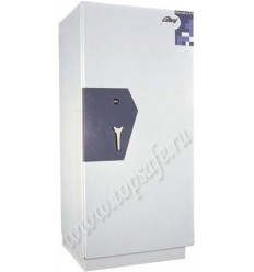 Сейф Stahlkraft Data Line M Cabinet KL